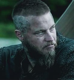 ragnar lordbrok gif 3 sezon magic - Google ძებნა