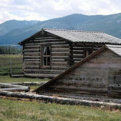 1000 Images About Montana Proud On Pinterest Glacier