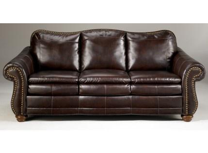 Ikea Sofa Bed Simmons Upholstery Santa Monica Queen Sleeper Sofa u Reviews Wayfair
