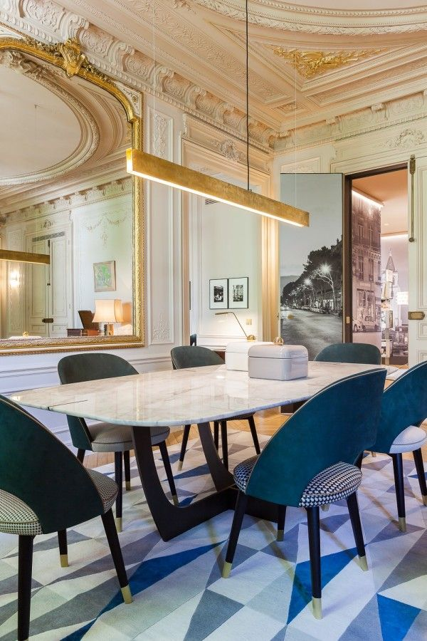 marble dining table singapore and chairs uk tables rooms sydney