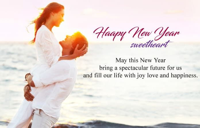 Happy New Year Love Quotes Happynewyear Happynewyear2019 Happynewyear2019status Happyn Happy New Year Love Quotes Happy New Year Love New Year Love Quotes