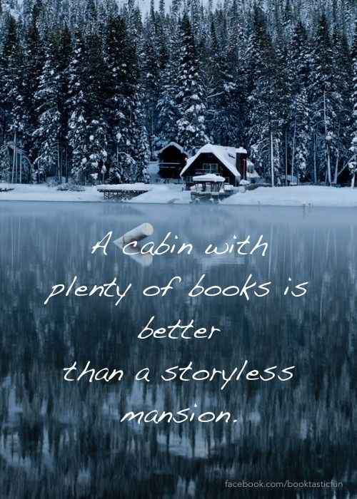 676 Best Little Cabin In The Woods Images On Pinterest