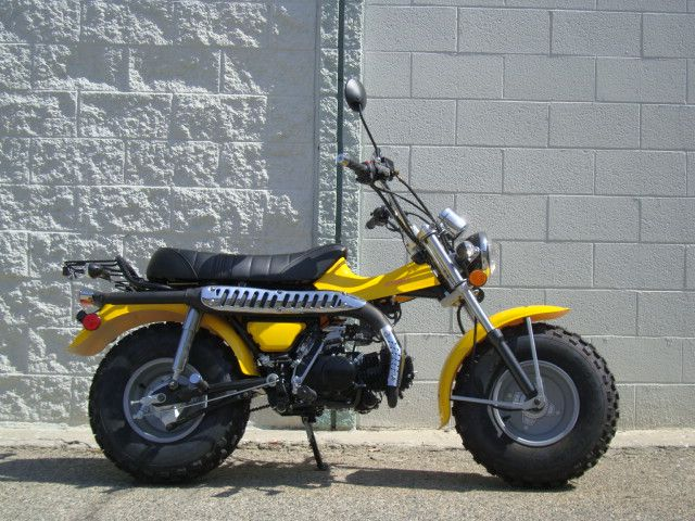 suzuki rv90 sand bike - Google Search