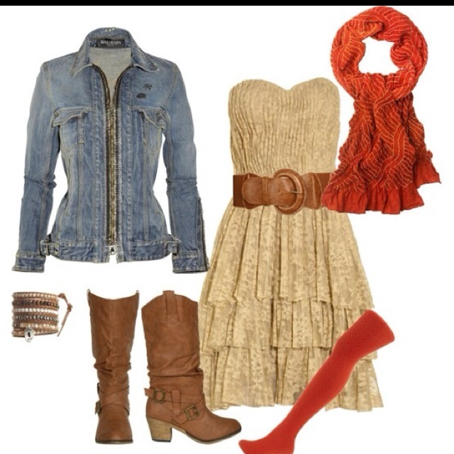 17 Best images about Line Dancing on Pinterest | Boots Dance and One shoulder tops