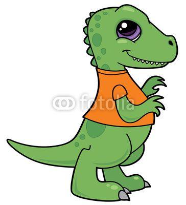 Cute dinosaurs images,Cute dinosaurs wallpapers,Cute dinosaurs pictures,Cute dinosaurs photos,Cute dinosaurs pics