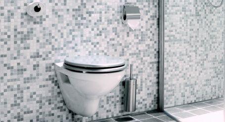 Gamma Badkamer Rolgordijn : Badkamer: sanitair plaatsen gamma doe het zelf ideeën gamma