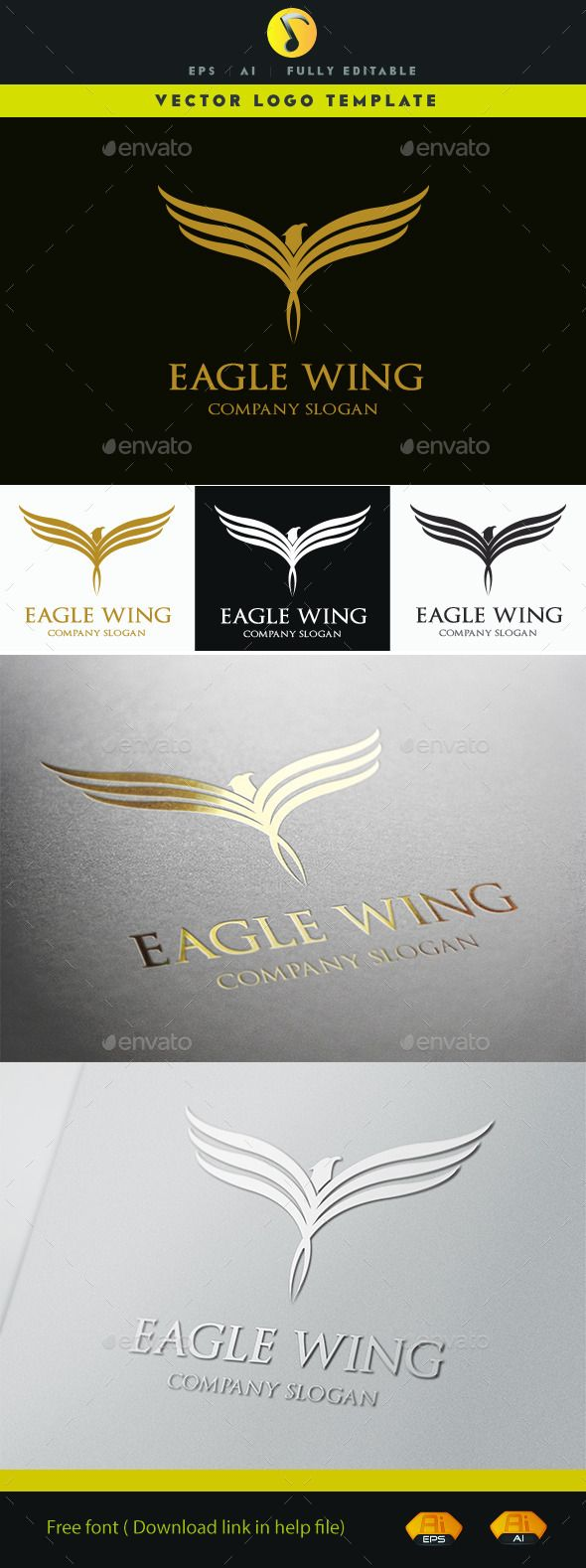 best ideas about wings logo logo inspiration eagle wing