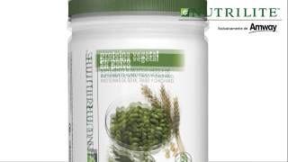 Quieres saber sobre nutrición? y como convertirla en una fuente de ingresos residuales? www.saludylargavida.jimdo.com
