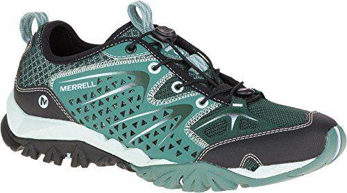 Men Athletic Shoes Capra Rapid Hiking Water Shoe