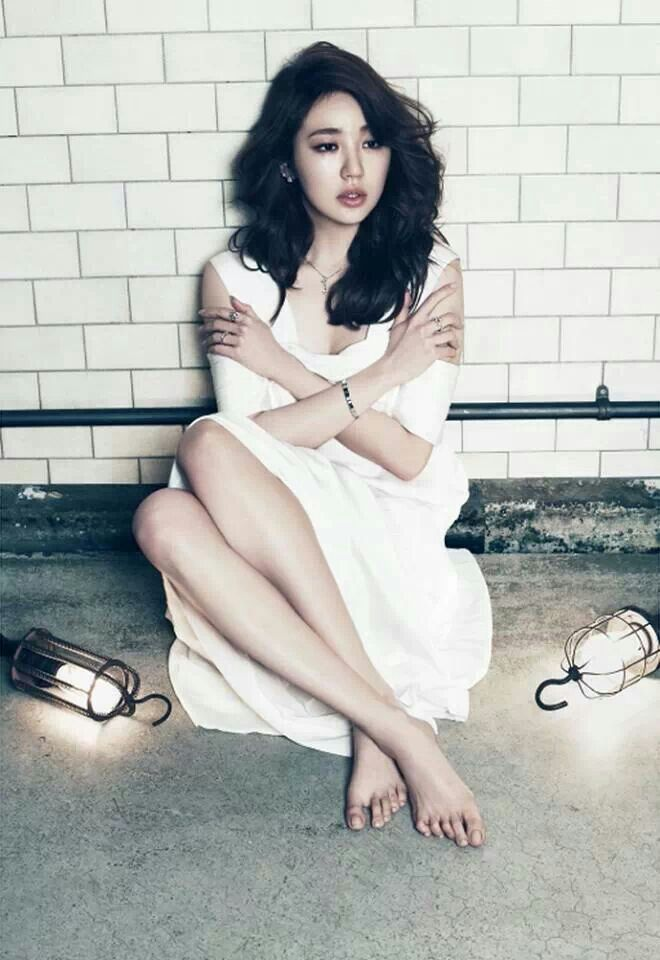 17 Best Images About Yoon Eun Hye On Pinterest Yoon Eun
