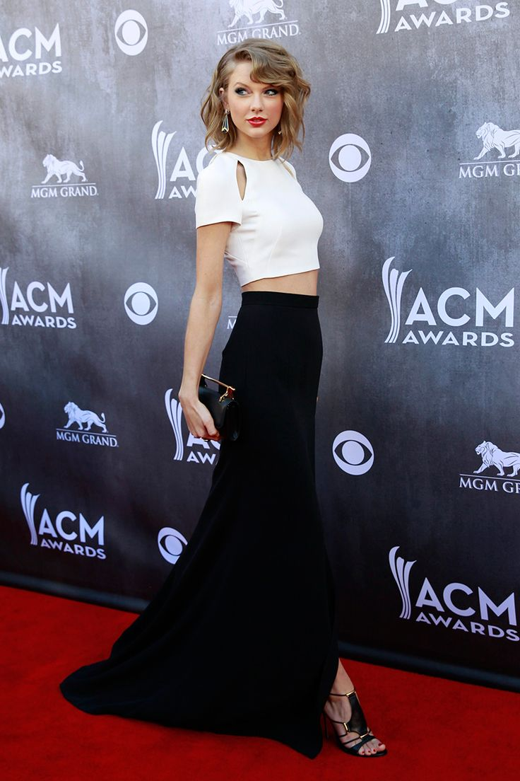 56 best Taylor Swift Style images on Pinterest | Taylor swift ...