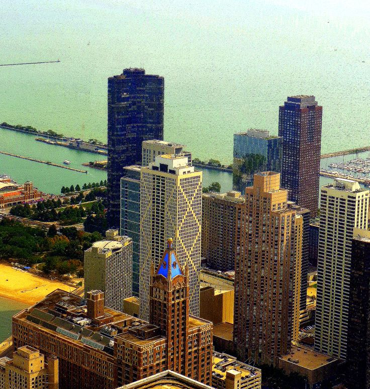 Pin By Furman Avery On Chicago My Hometown