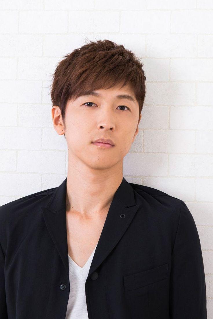 Takahiro Sakurai | Japanese Voice Actor | MANGA.TOKYO