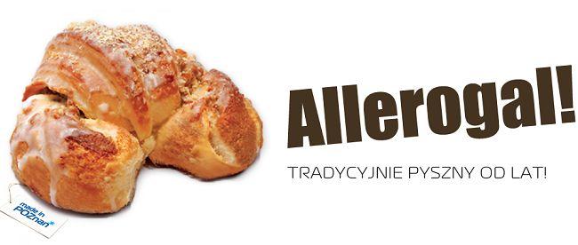 Wspólna akcja #Allegro, serwisu #Etortypl i miasta Poznania czyli #Allerogal2014 rozpoczęta! Kliknij i zamów już teraz! http://allegro.pl/my_page.php?uid=38356692