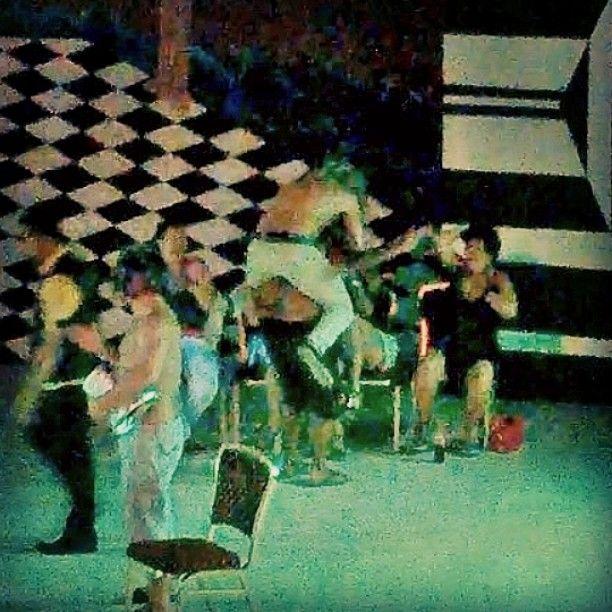 Www.acapulco.com.tr