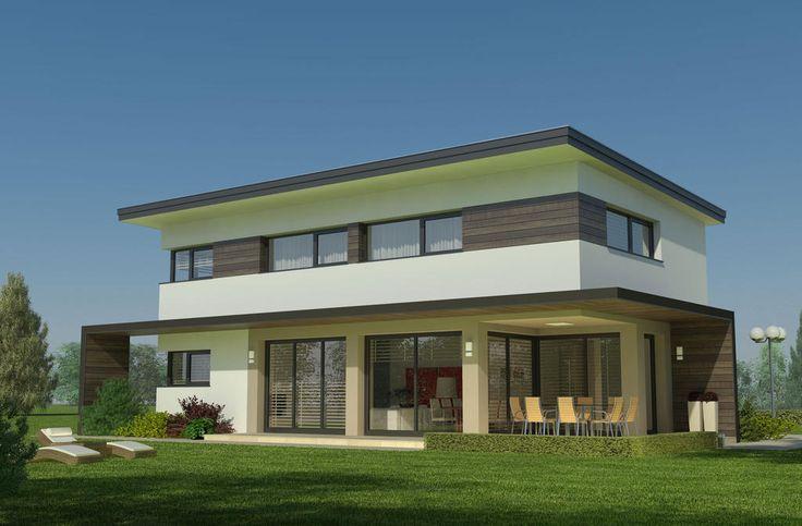 die besten 25 grundriss einfamilienhaus 180 qm ideen auf pinterest garage selbst bauen ytong. Black Bedroom Furniture Sets. Home Design Ideas