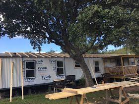 733 Best Manufactured/Mobile Homes Images On Pinterest | Mobile Homes,  House Remodeling And Mobile Home Living
