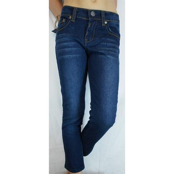 Детские джинсы армани