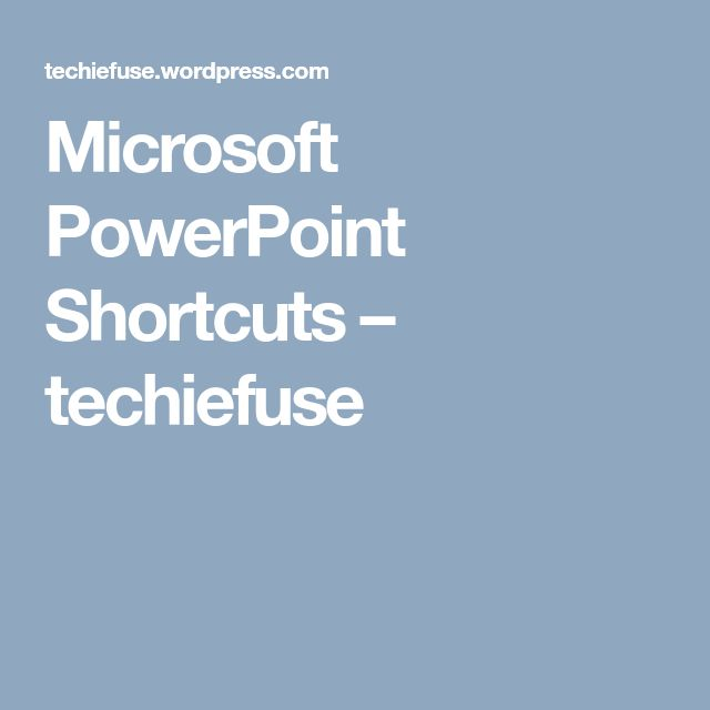 High Quality Best 25+ Microsoft Powerpoint Ideas On Pinterest Microsoft Ppt   Microsoft  Articles Of Incorporation Intended Microsoft Articles Of Incorporation