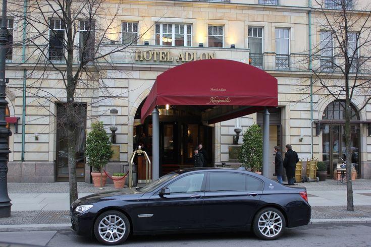 70 besten hotel adlon bilder auf pinterest berlin deutschland und luxus. Black Bedroom Furniture Sets. Home Design Ideas