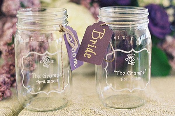 Affordable Wedding Gift Ideas: Best 25+ Cheap Bridesmaid Gifts Ideas On Pinterest