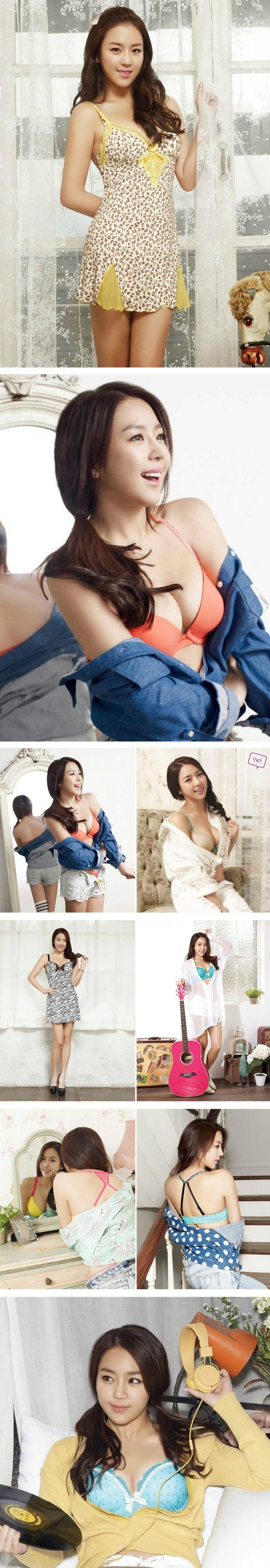 Jewelry Yewon 쥬얼리 예원   은꼴   Pinterest