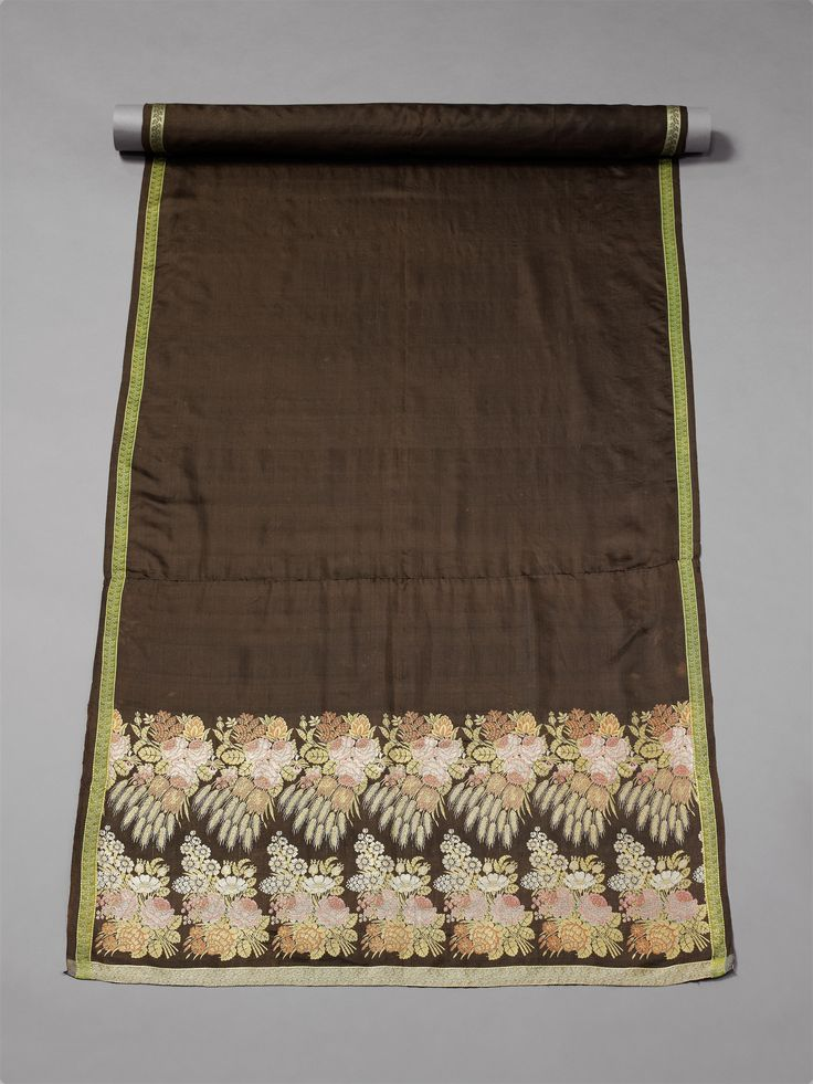 2496 Best Antique Kashmir And Paisley Shawls Images On