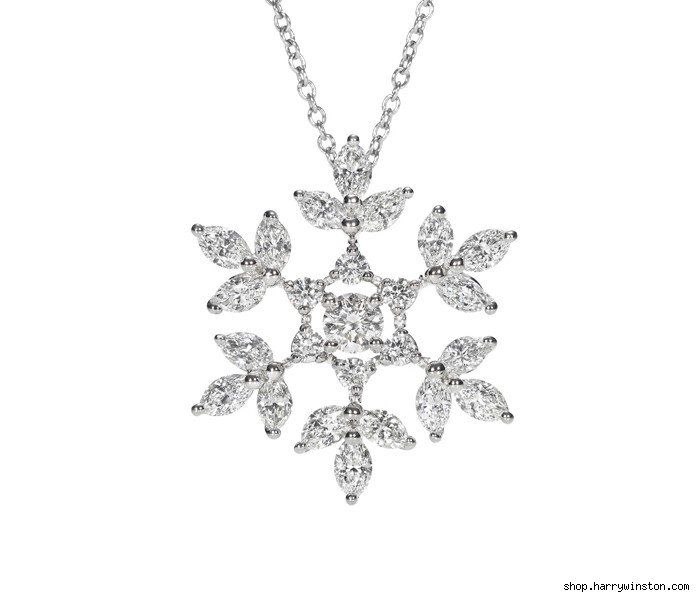 10 best harry winston images on pinterest harry winston pendants sf buy chic gemstone pearl silver or gold pendants at aloadofball Images