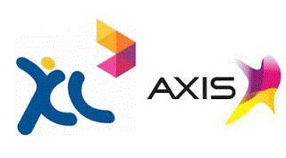 axis,cara transfer pulsa axis 1000,cara transfer pulsa axis ke axis,cara transfer pulsa axis ke operator lain,cara transfer pulsa axis ke xl,cara transfer pulsa axis xl,ke nomor lain,