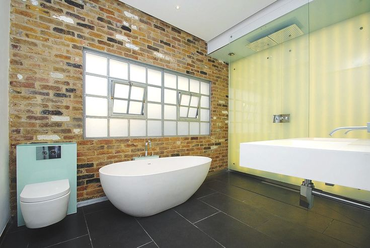 Contemporary-London-Property-02