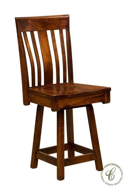 1000 images about Amish Dining Chairs on Pinterest  : 349b1b2504d1083961afadedc98aa24d from www.pinterest.com size 420 x 630 jpeg 27kB