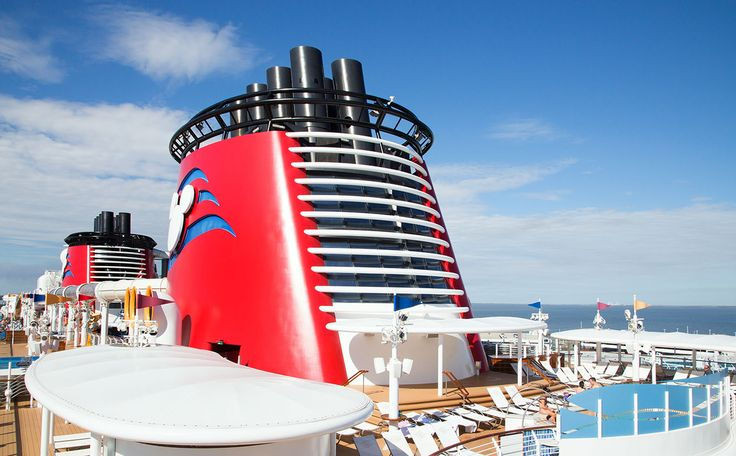 Read my review of the Disney Cruise Line with my experience on the Disney Dream on a 3-night cruise to the Bahamas and all the ship had to offer.
