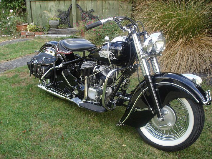 51 indian chief