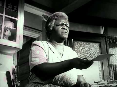 an analysis of the american dream in the film a raisin in the sun Symbolism in a raisin in the sun updated on october 10,  i got me a dream his woman say:  interesting comments and analysis of raisin in the sun,.