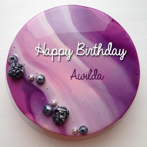 Best 25+ Birthday Cake Write Name Ideas On Pinterest