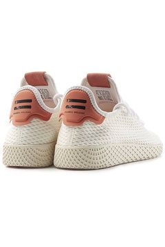 Pharrell Williams Tennis HU Sneakers | Adidas Originals