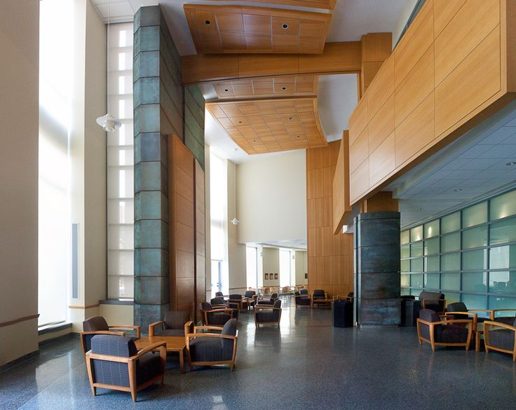 Interior Design Schools In Pennsylvania Property Gorgeous 104 Best Schools  University Of Pennsylvania  Philadelphia . Inspiration Design