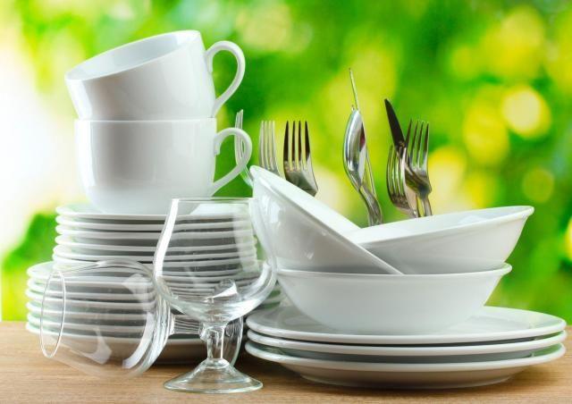 Poradnik: Suszarka do naczyń - jak wybrać najodpowiedniejszą? #kuchnia #naczynia #suszarka