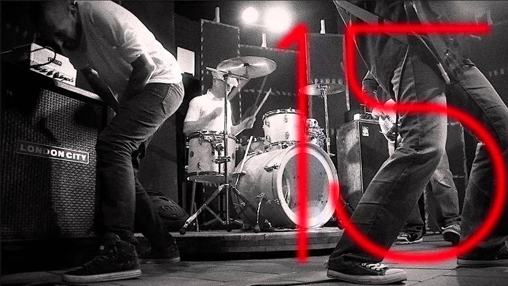 SpoonLicker - Debut Album Release (Promo 1) SpoonLicker Debut Album Release : February 10, 2015  Available on iTunes, Amazon... (Worldwide)  Copyrights MF Musik 2015 © All rights reserved  SpoonLicker Website : spoonlickermusic.com  Facebook Official Fan Page : facebook.com/SpoonLickerMusic