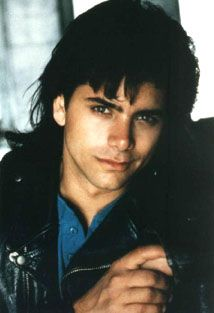 Remember Uncle Jesse?????? lol