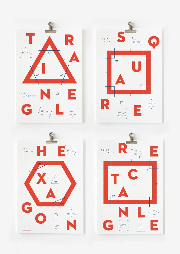 Best Illustrations Images On Pinterest Draplin Design City - Minimal movie posters nick barclay