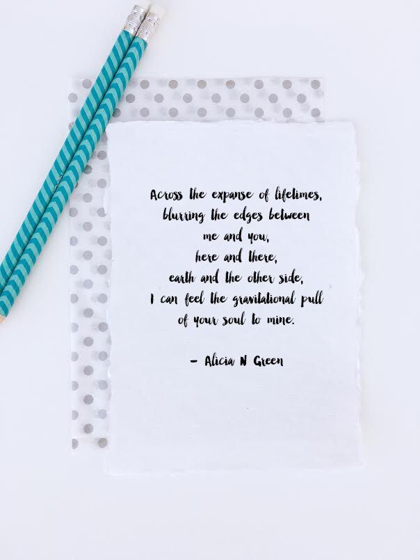 19 best Poetry for Sale images on Pinterest | Anniversary gifts ...