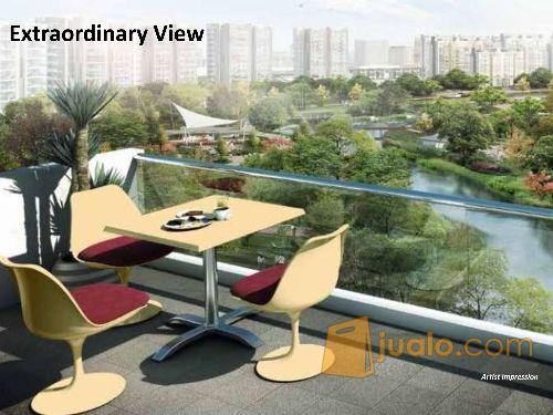 Marigold Prestigious CONDOMINIUM  Mewah dan Eksklusif, Strategis di BSD City http://marigoldbsd.blogspot.com/
