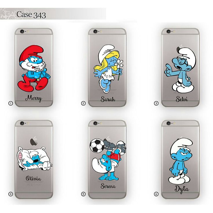 Smurfs Phone Cases available for all phone type! Visits http://instagram.com/lunaonlineshop or add this one http://line.me/ti/p/%40eoh1048j