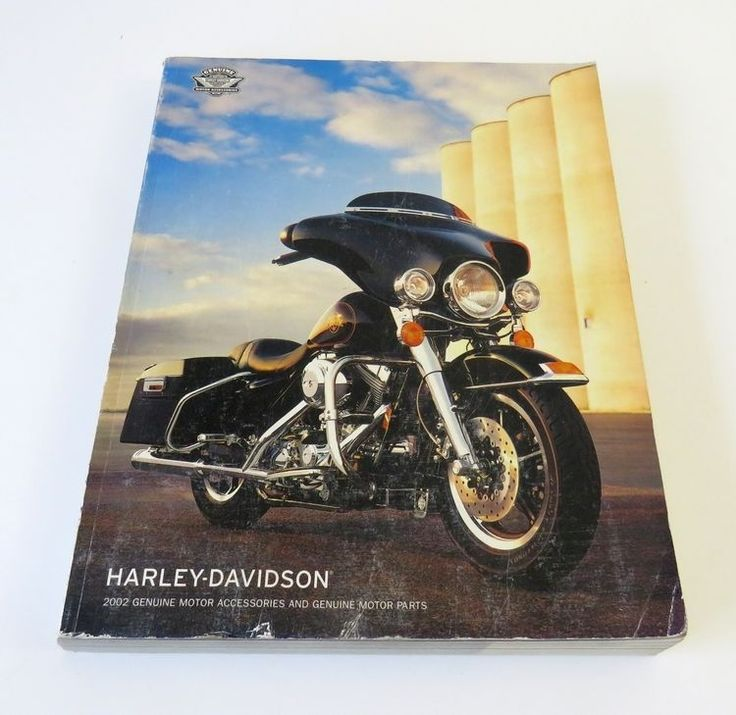 Best 25+ Harley davidson parts catalog ideas on Pinterest ...