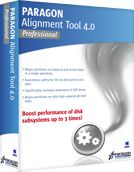 Image of Alignment Tool 4.0