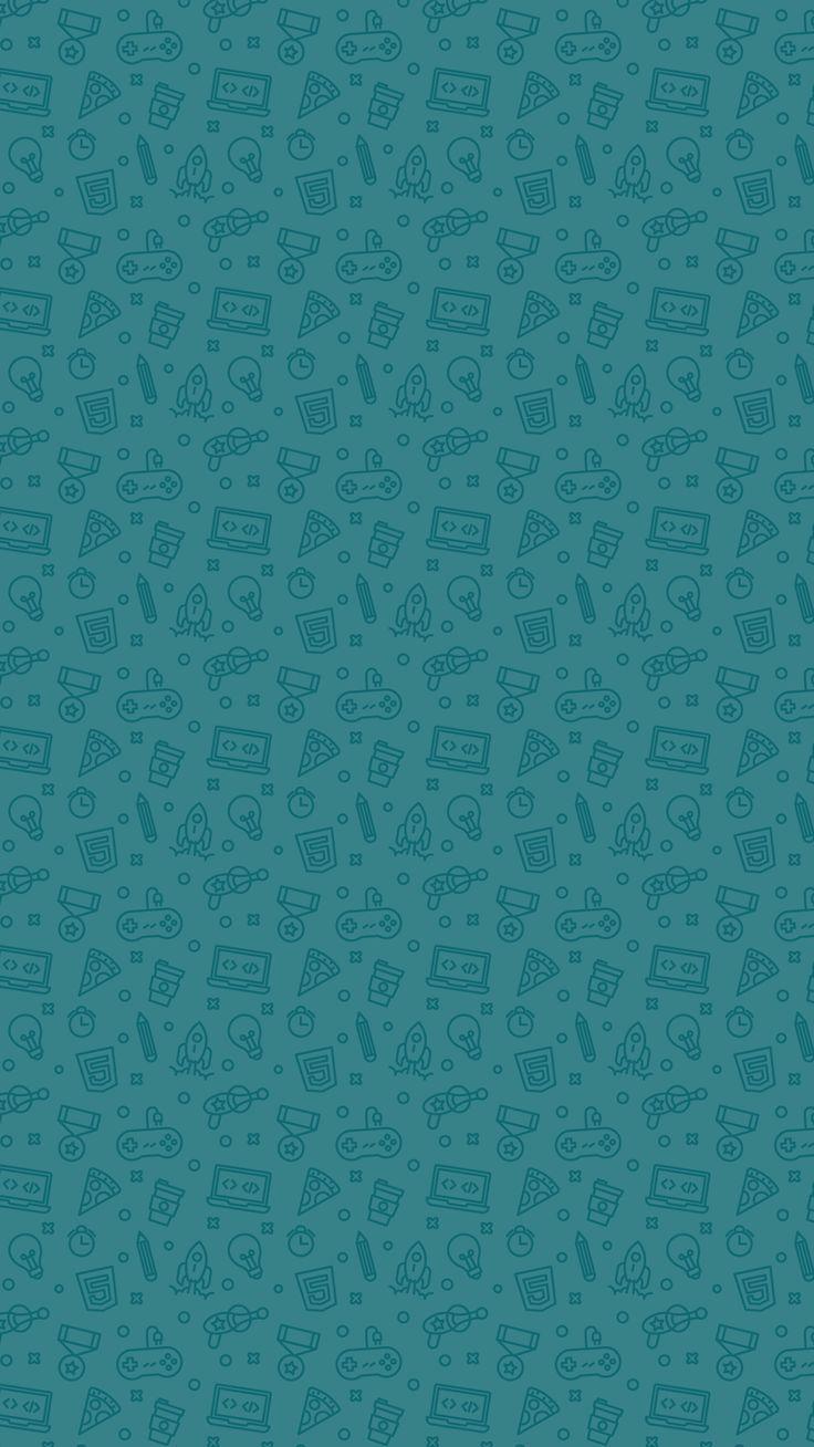 Iphone X Wallpaper 634866878699315858 Chat Wallpaper Whatsapp Whatsapp Background Wallpaper Doodle