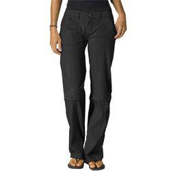 Prana Monarch Convertible Pants - Regular Inseam (Women's) - Mountain Equipment Co-op