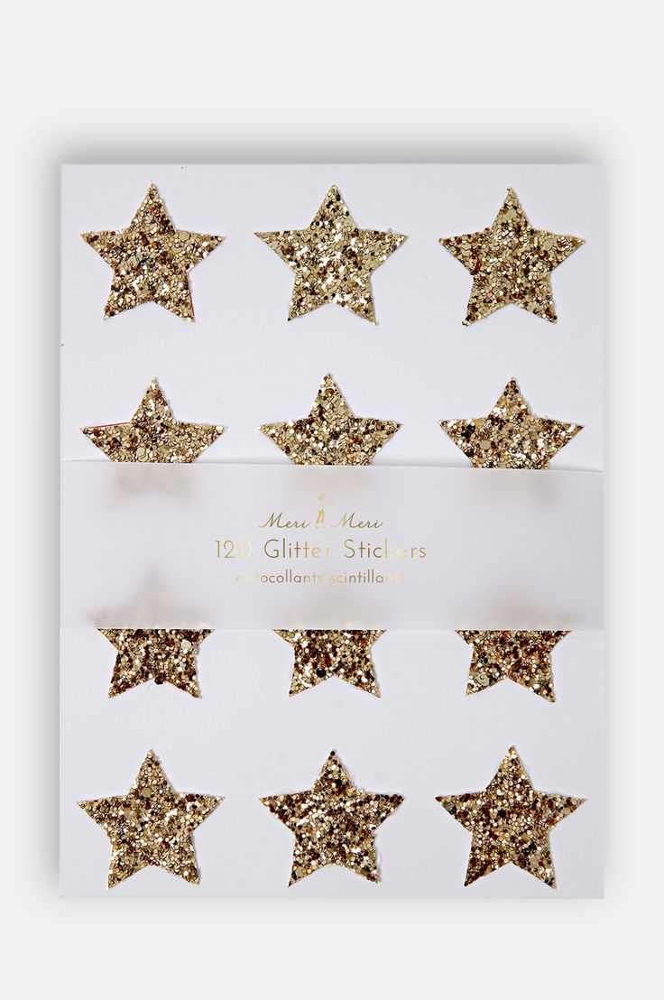 gold star wall sticker removable home decoration art gold star wall sticker removable home decoration art