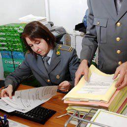 Fatture per operazioni inesistenti: la ripartizione dell'onere della prova: http://www.lavorofisco.it/fatture-per-operazioni-inesistenti-ripartizione-onere-della-prova.html